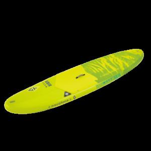 tabla paddle surf sup aquatone wave 10´6 arriba